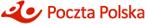 Programy i gry edukacyjne dla dzieci i dorosłych dostarczy Poczta Polska