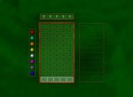 Gra edukacyjna: Kombinator zapewnia rozwój koncentracji i pamięci, to udany prezent dla dziecka