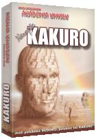 Gry umysłowe Kakuro to pomysłowy prezent dla dziecka. Efektywne ćwiczenia koncentracji i pamięci a do tego dobra zabawa